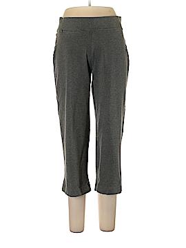 Lands' End Sweatpants Size M