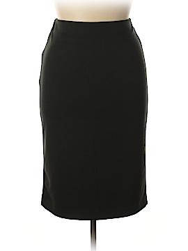 Premise Studio Casual Skirt Size 12