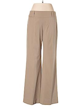 Talbots Cargo Pants Size 4