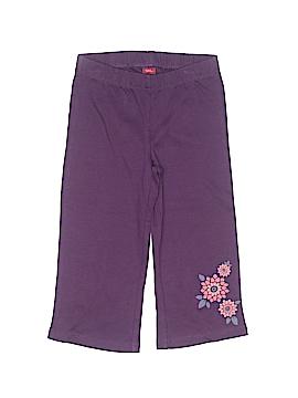 Tea Casual Pants Size 18-24 mo