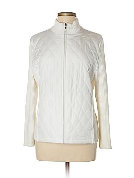 Croft & Barrow Jacket Size XL (Petite)
