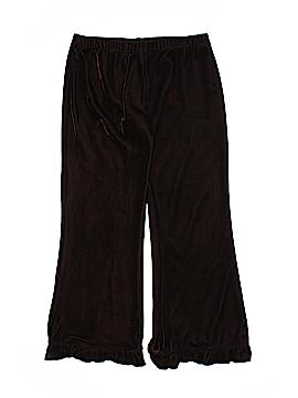 Greggy Girl Casual Pants Size 6X