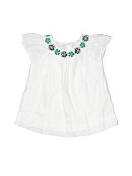 Baby Gap Short Sleeve Top Size 2
