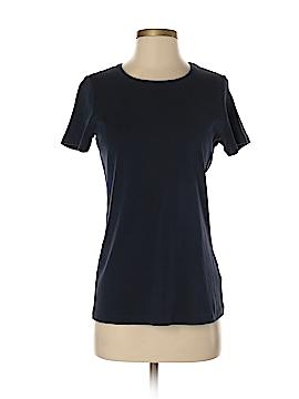 Lands' End Short Sleeve T-Shirt Size S (Tall)