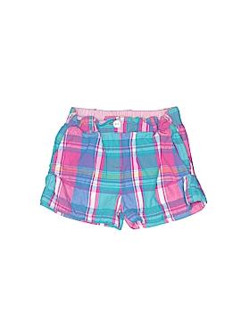 Masala Kids Shorts Size 2