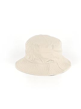 Old Navy Hat Size Sm - Med