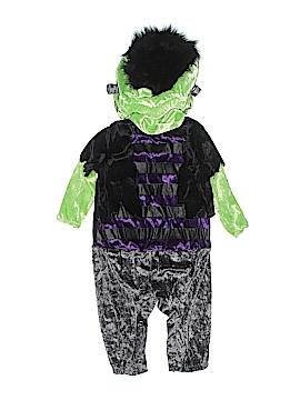 Spirit Halloween Store Costume Size 6-12 mo