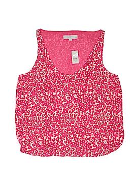 Ann Taylor LOFT Cardigan Size 5X (Plus)