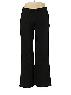 Joe Fresh Linen Pants Size 10