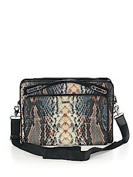 Abbi Laptop Bag One Size