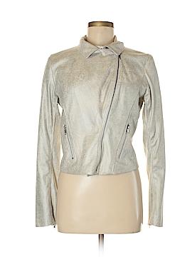 Georgie Jacket Size M