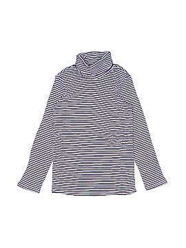 Lands' End Turtleneck Sweater Size 5 - 6