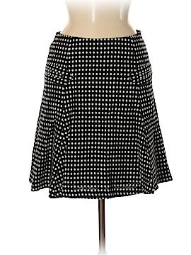 H&M Wool Skirt Size 8