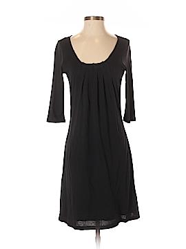 Rebecca Beeson Casual Dress Size Sm (1)