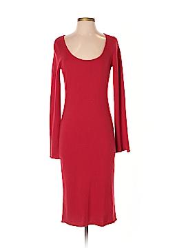 Sutton Studio Casual Dress Size S