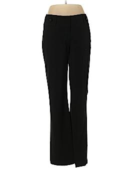 Candie's Dress Pants Size 11