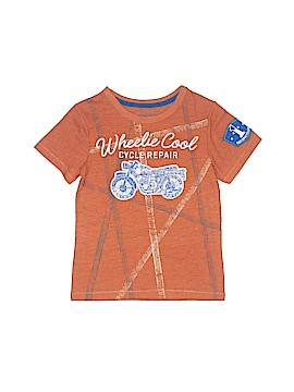 Genuine Kids from Oshkosh Short Sleeve T-Shirt Size 5T