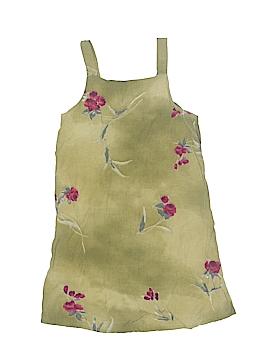 Cinnamon Girl Dress Size 3 - 4