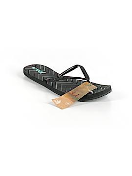 Reef Flip Flops Size 11