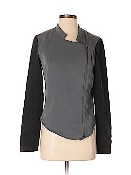 Barneys New York Jacket Size 4