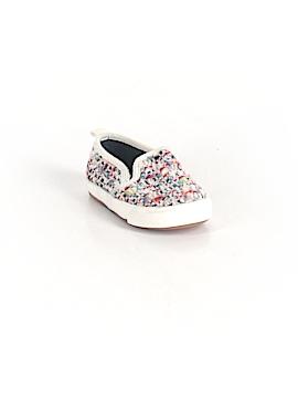 Zara Baby Sneakers Size 20 (EU)