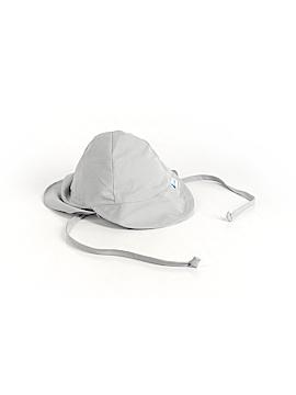 I Play Sun Hat Size 0-6 mo