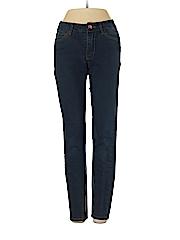 Dollhouse Women Jeans Size 1