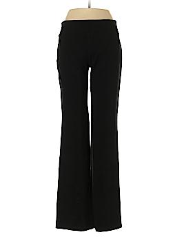 Gap Outlet Active Pants Size M