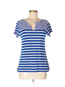 Hatley Short Sleeve Top Size S