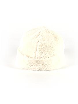 Cejon Winter Hat One Size