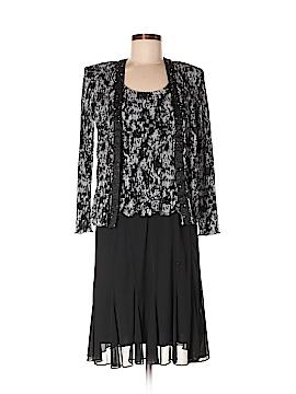 Patra Cocktail Dress Size 6