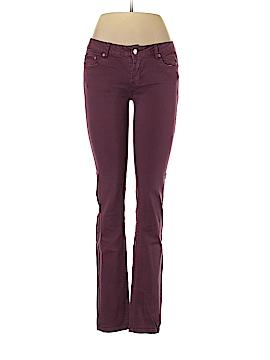 Insight Jeans 28 Waist
