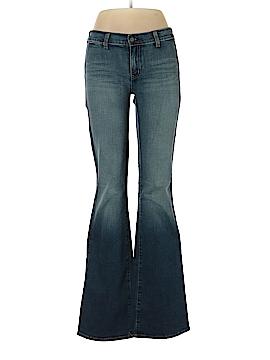 Blue Cult Jeans 31 Waist