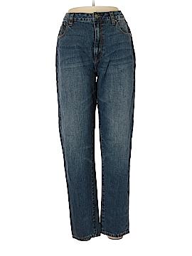 Grana Jeans 31 Waist