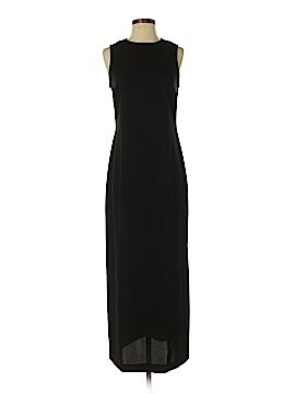 Harold's Cocktail Dress Size 4
