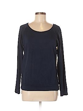 Bordeaux Sweatshirt Size M