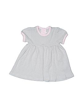 Baby & Child Dress Size 3-6 mo