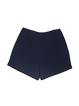 Badgley Mischka Dressy Shorts Size 6
