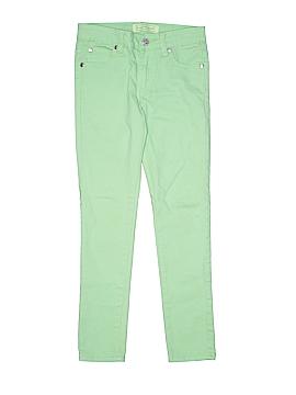 Cutie Patootie Jeans Size 8