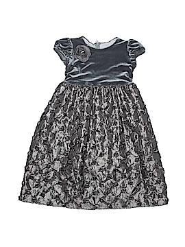 C'est Chouette Special Occasion Dress Size 6
