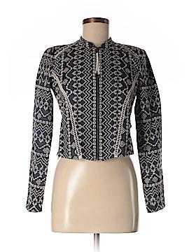 Nanette Lepore Jacket Size 0