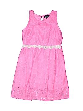 U.S. Polo Assn. Dress Size 5 - 6