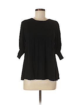 Max Studio Pullover Sweater Size S (Petite)