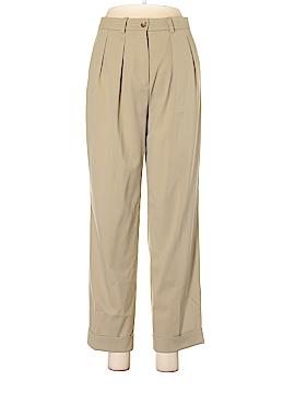 Michael Kors Khakis Size 4