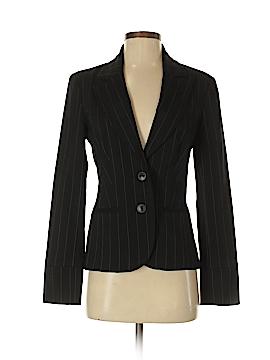 Vero Moda Blazer Size 36/38