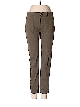 Veronica Beard Khakis Size 2