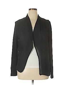 Elle Cardigan Size XL