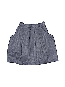 CdeC Skirt Size 12