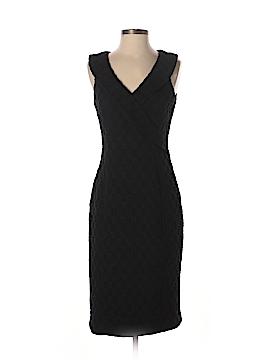 Badgley Mischka Casual Dress Size 4
