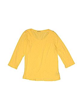 LA Made Kids Long Sleeve T-Shirt Size 7/8